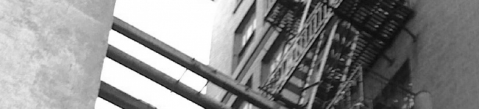 cropped-cropped-vancouver-alleyway-flight-of-stairs1.png