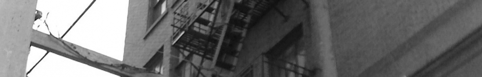 cropped-vancouver-alleyway-flight-of-stairs.png