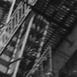 cropped-vancouver-alleyway-flight-of-stairs1.png
