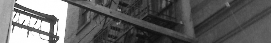 cropped-vancouver-alleyway-flight-of-stairs11.png
