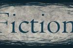 fiction button