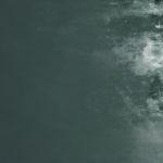 painterly bluegreen flipt for background FLIPT AGAIN
