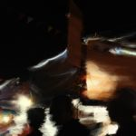 paintover nightmarket_01