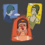 protag practice sketches capture