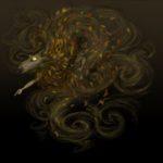 intruder sketch recoloured pic