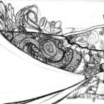non-embellishment_ruddle_sketch